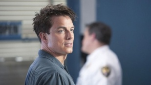Torchwood 04x04 : Escape to L.A.- Seriesaddict